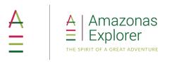 Amazonas logo reco(1)