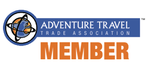 adventure-travel-trade-association