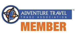adventure-travel-trade-association