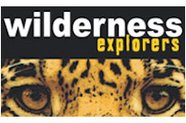 Logo-Carousel-wilderness