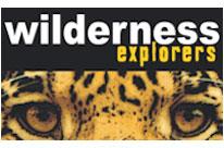 Logo-Carousel-wilderness