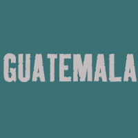 gallery-placeholder-guatemala