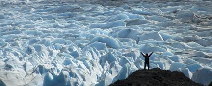 Patagonia Torres del Paine Trek