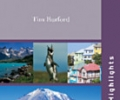 Bradt Travel Guides releases new Chile edition