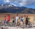 Interview with Mark Smith: Peru Travel Expert