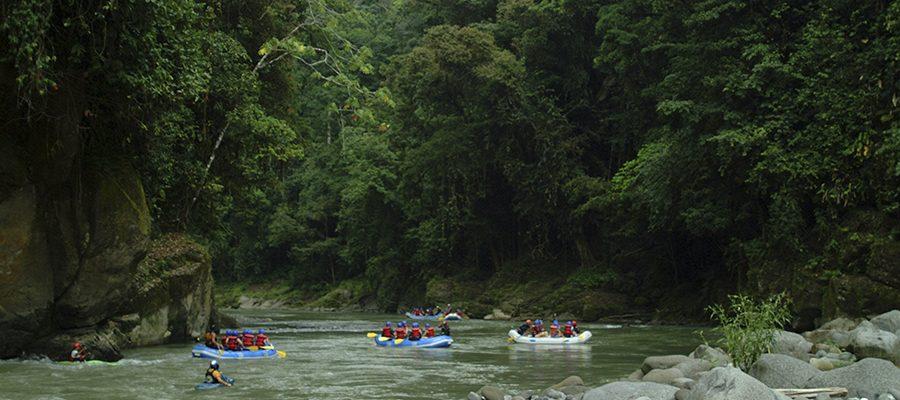 Costa Rica Slide 3