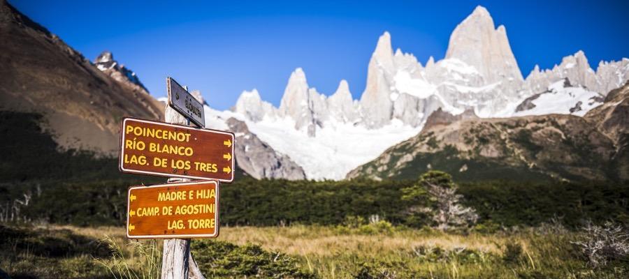 Argentina Slide 3