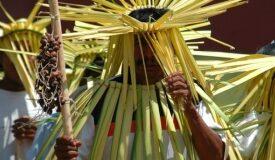 amerindianfeature