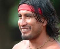 Asaph, Waiwai guide