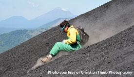 atlas-oro-travel-Volcano-boarding-Cerro-Negro-Leon-nicaragua