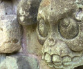 Discover the amazing Copan, Honduras