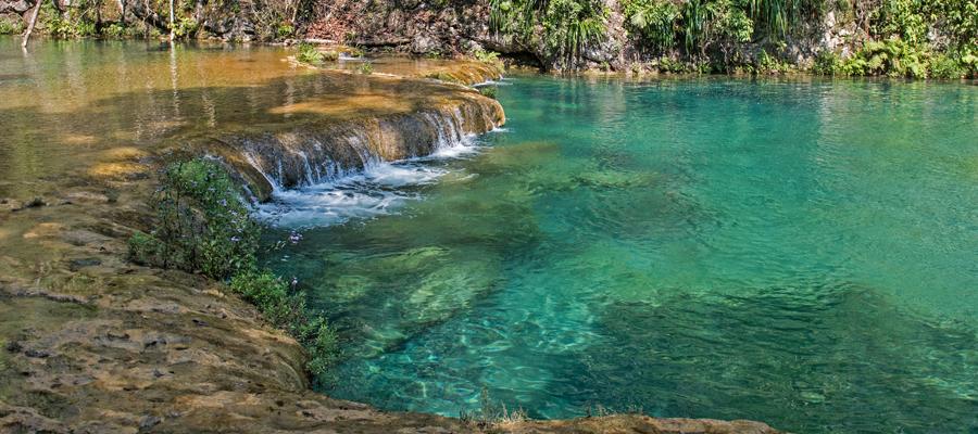 Guatemala Slide 2