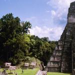 Viaventure Guatemala!