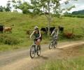 A great tour of Costa Rica: Coast to Coast