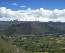 Mt Mismi