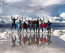 highlight-uyuni
