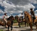 Patagonia Multi Sport Experience