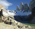 Torres del Paine: the world's most unique natural spectacle