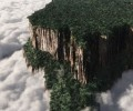 The incredible Mount Roraima