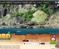 ORO Travel from Nicaragua launches new website