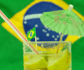 How to prepare the perfect Caipirinha
