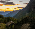 Adventure Travel in Latin America