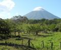 Volcano Tours in Nicaragua