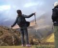 Patagonia 8 K