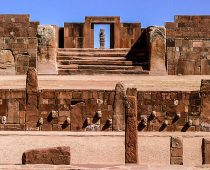 highlight-tiwanaku